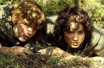 Lord Of The Rings  Full Movie Online Sa Prevodom