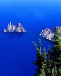 Zanimljivosti iz  geografije - Page 4 Jezero