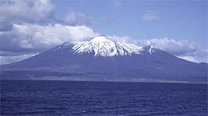 Ostrva Tyatya